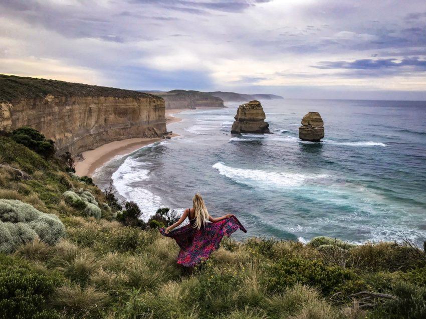 expériences à ne pas manquer australie