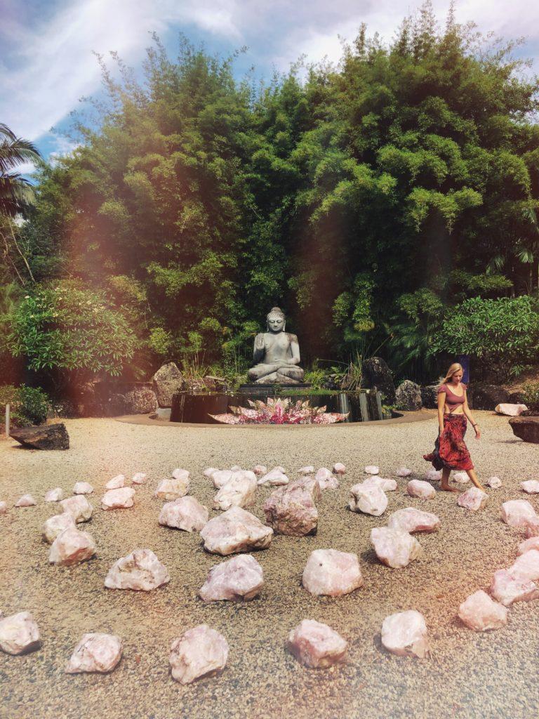 lily mika blog voyage